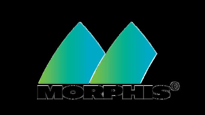 Morphis, Inc.