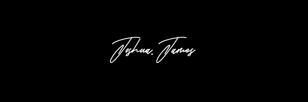 JJ Logo - Twitter.png
