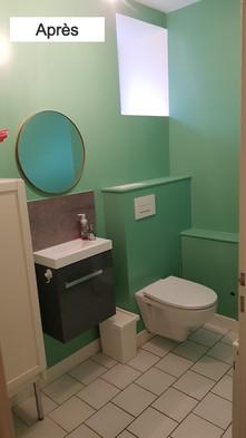 projet toilettes dijon apres