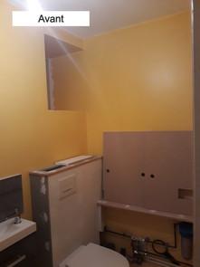 projet toilettes dijon avant