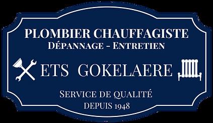 Plombier Paris 2ème Chatelet Montorgueil Sentier Etienne Marcel