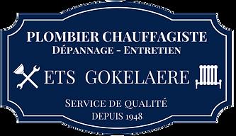 Plombier Chauffagiste Paris 2eme arrondissement dépannage installation entretien
