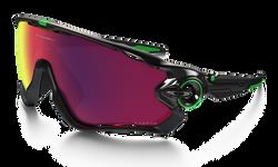 Oakley Jawbreaker 9270 07
