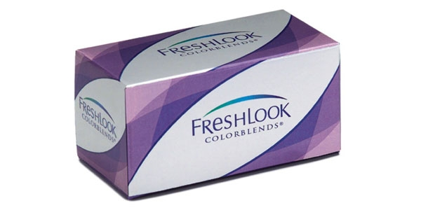 FreshLook ColorBlends.jpg