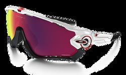 Oakley Jawbreaker 9270 04