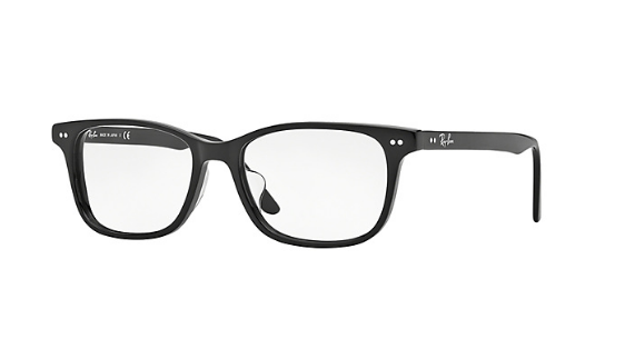 RayBan RB5306D-2000