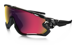Oakley Jawbreaker 9270 06