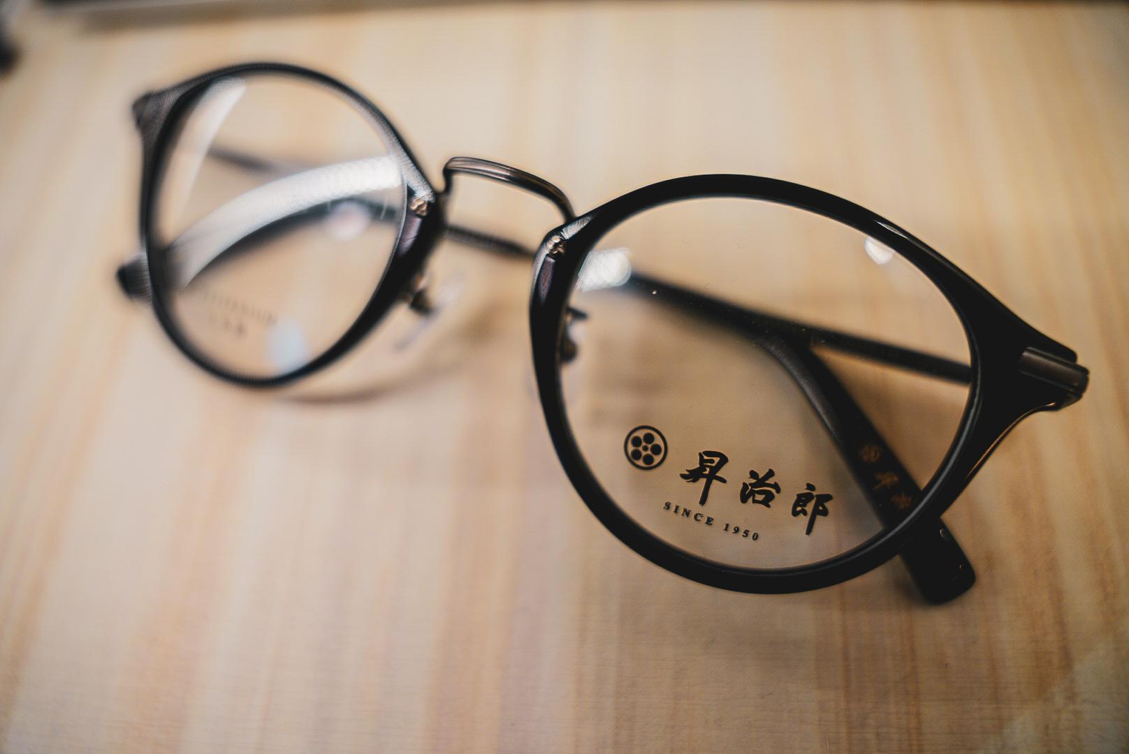 昇治郎 6103 BK