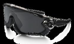 Oakley Jawbreaker 9270 05
