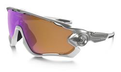 Oakley Jawbreaker 9270 09