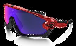 Oakley Jawbreaker 9270 03