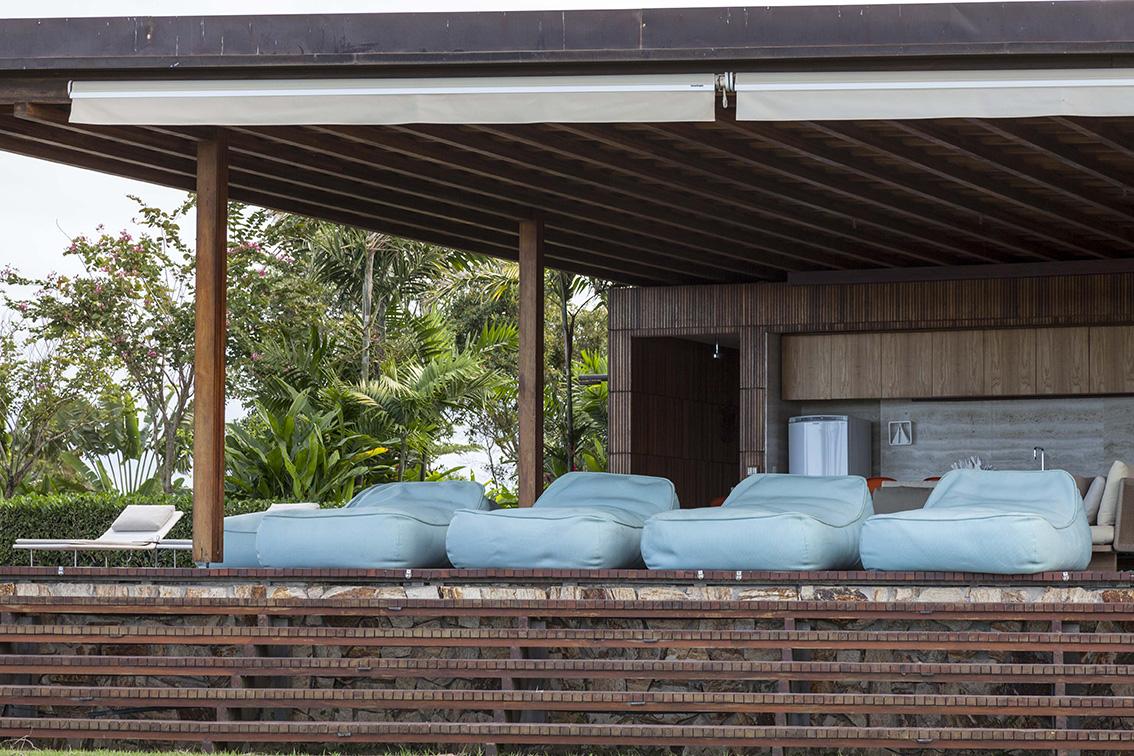 Casa Fazenda Rio da Barra 2