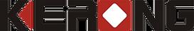 Kerong - Cabinet Locks Manufaturer Logo