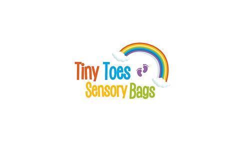 Tiny-Toes-Sensory-Bags-1.jpg