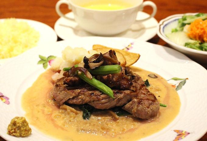 アメリカ産牛ステーキ150g_2.jpg
