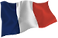 フランス国旗.png