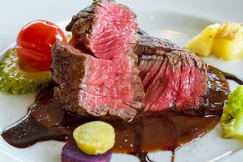 お肉料理.jpg
