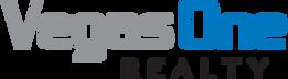 VOR-logo 1.png