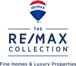 REMAX_Collection_logowithslogan_vertical