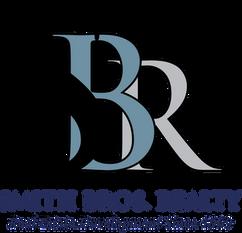 Back-Logo.png