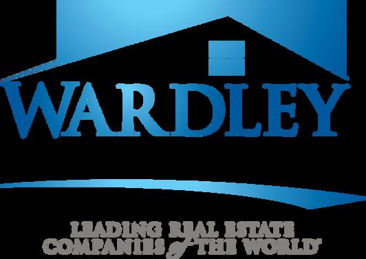 Wardley_cmyk.png