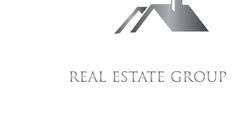 SREG Logo 1.png