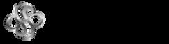 BuchiSells - BHHS Logo 2015.png