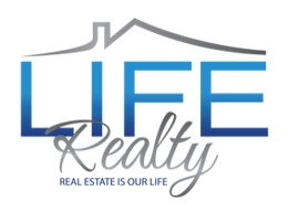 Logo -Clear Background.PNG