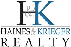 H&KR Logo-High Res.png