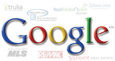 Real Estate Video Center - Las Vegas