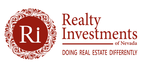 Master Logo realty investments.png