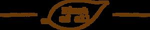 Ochanosato Kinenkan