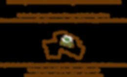 Kasahara