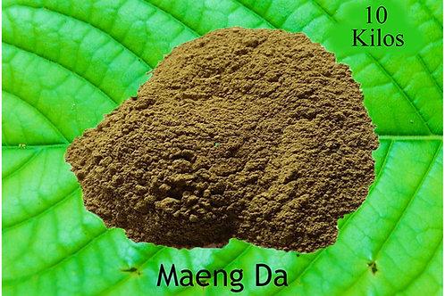 Maeng Da 10 Kilos