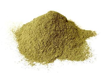Kratom Powder, Buy Kratom powder, Buy Cheap Kratom Powder, Maeng Da, Green vein, Chillin mIx