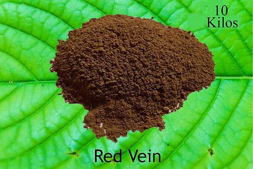 Red Vein 10 Kilos
