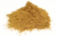 Kratom Powder, Buy Kratom powder, Buy Cheap Kratom Powder, Maeng Da, Bulk Kratom, Green vein, Chillin mIx