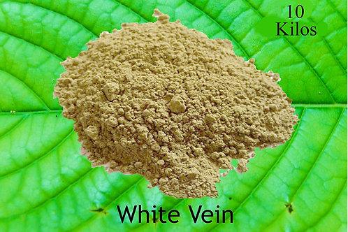 White Vein 10 kilos