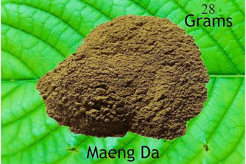 Maeng Da 28 Grams