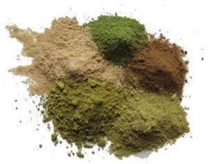 Kratom Powder, Buy Kratom powder, Buy Cheap Kratom Powder, Maeng Da, White vein, Cheap Kratom , Green vein, Chillin mIx