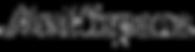 arshispana-logo-1487507738.jpg.png