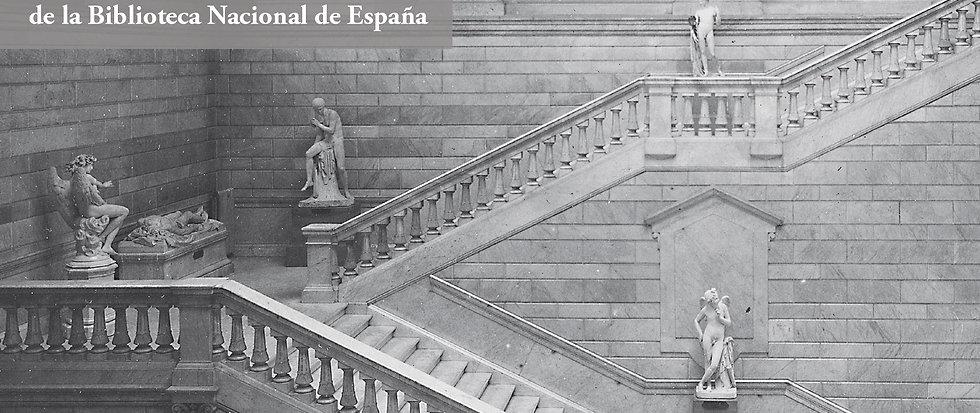 Tesoros Musicales de la Biblioteca Nacional de España - CD