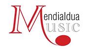 Mendialdua.png