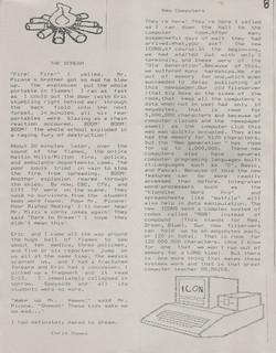 April 1988 08