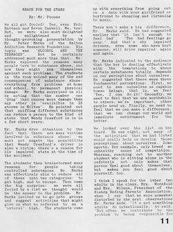 April 1989 11-1
