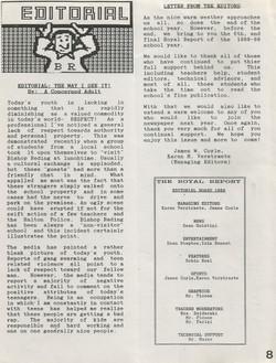 June 1989 08