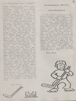 April 1988 016