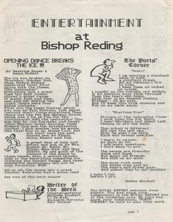 October 1986 05