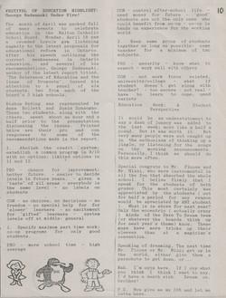 April 1988 10