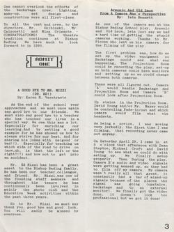 June 1989 03